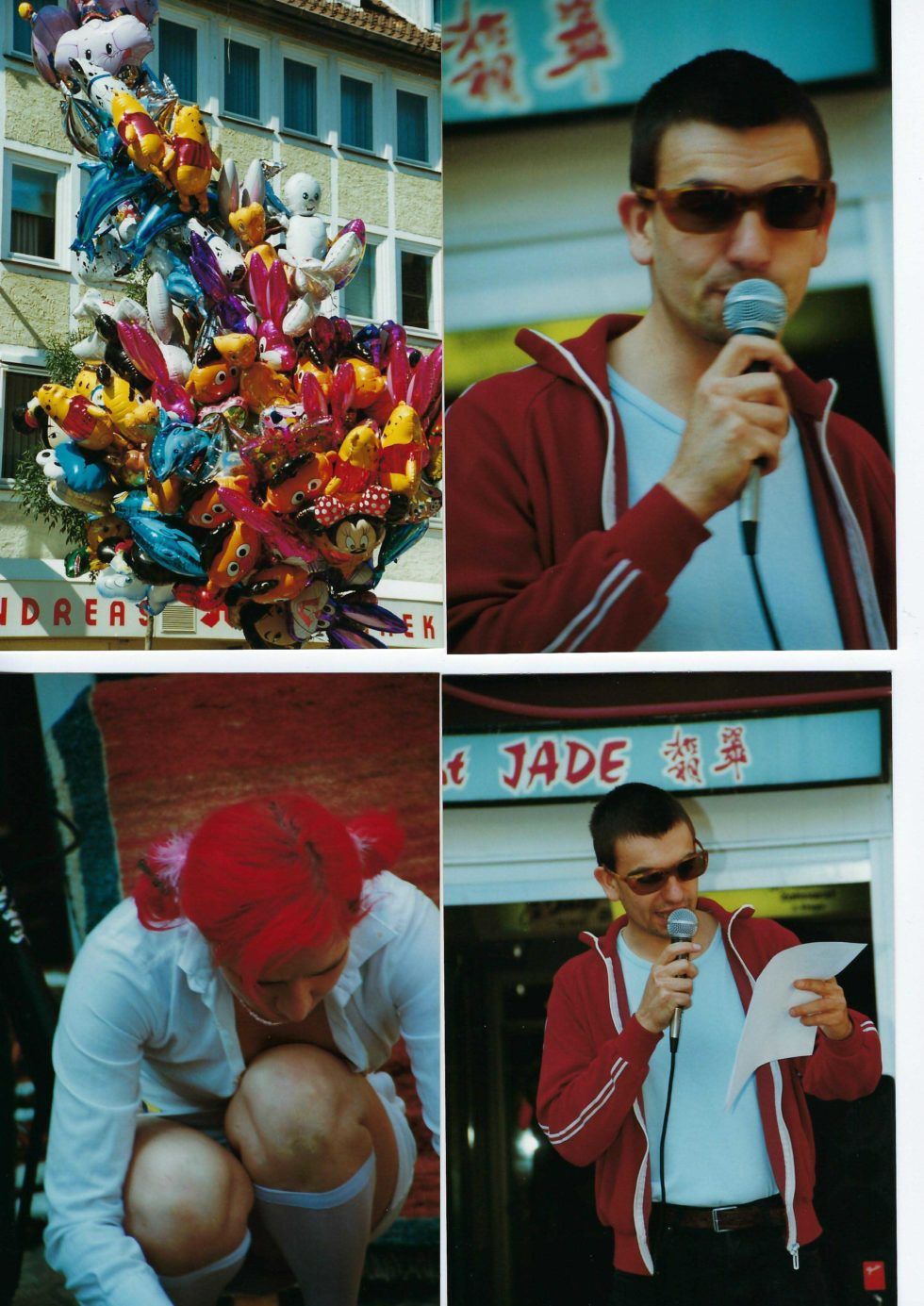 17_Stadtlyrik_1999_PoetsCorner