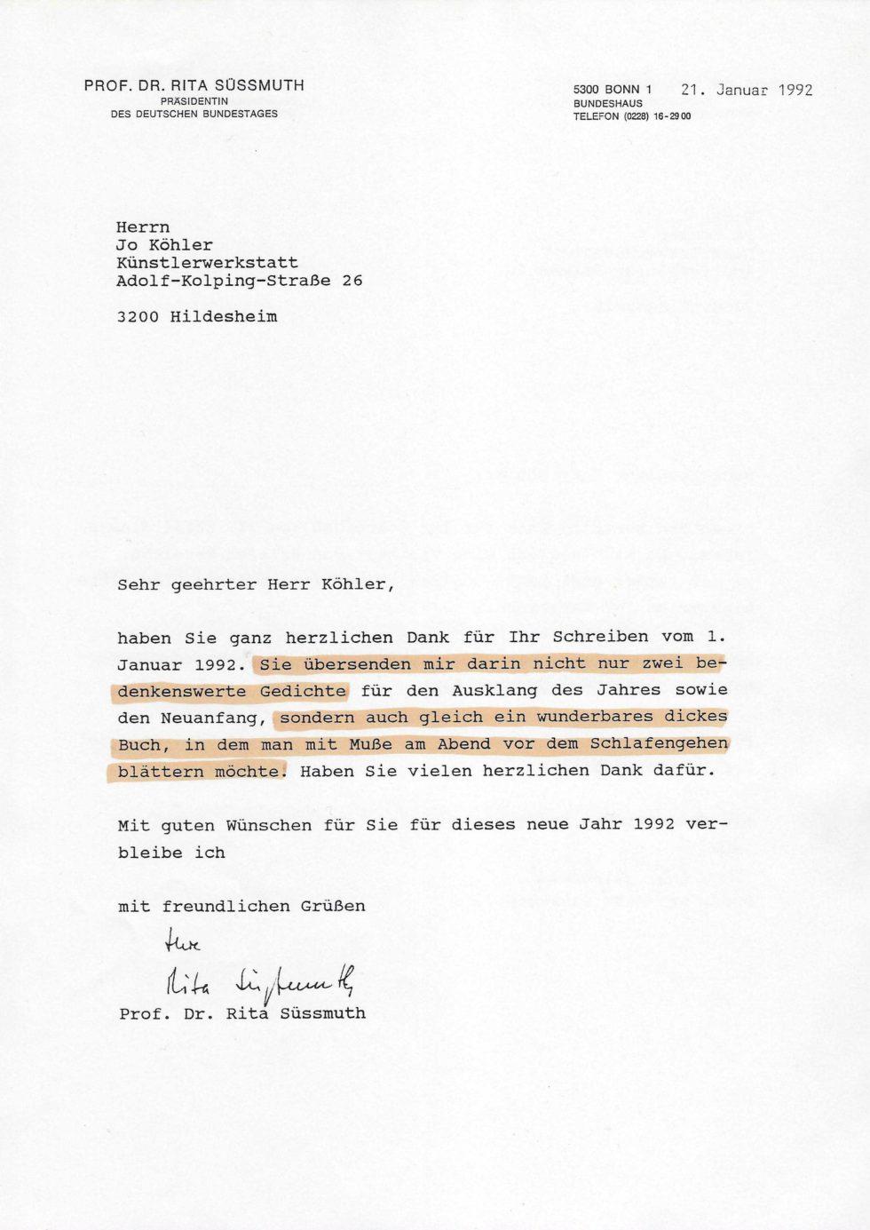 1992-1995 Erste Anfänge_Seite_01