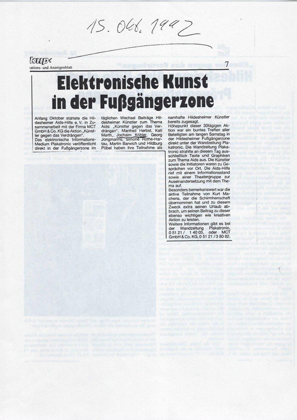1992-1995 Erste Anfänge_Seite_02