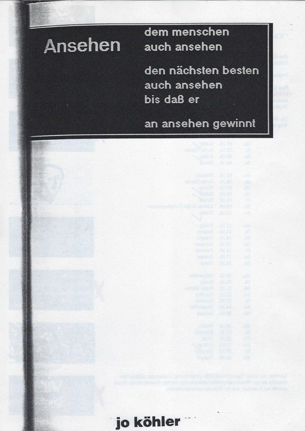 1992-1995 Erste Anfänge_Seite_03