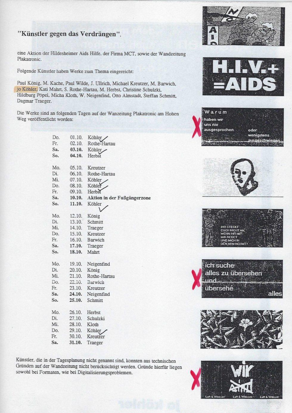 1992-1995 Erste Anfänge_Seite_04