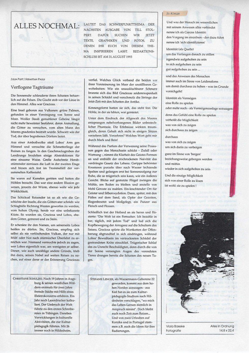 1992-1995 Erste Anfänge_Seite_05