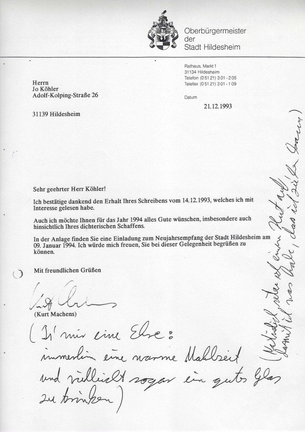1992-1995 Erste Anfänge_Seite_07