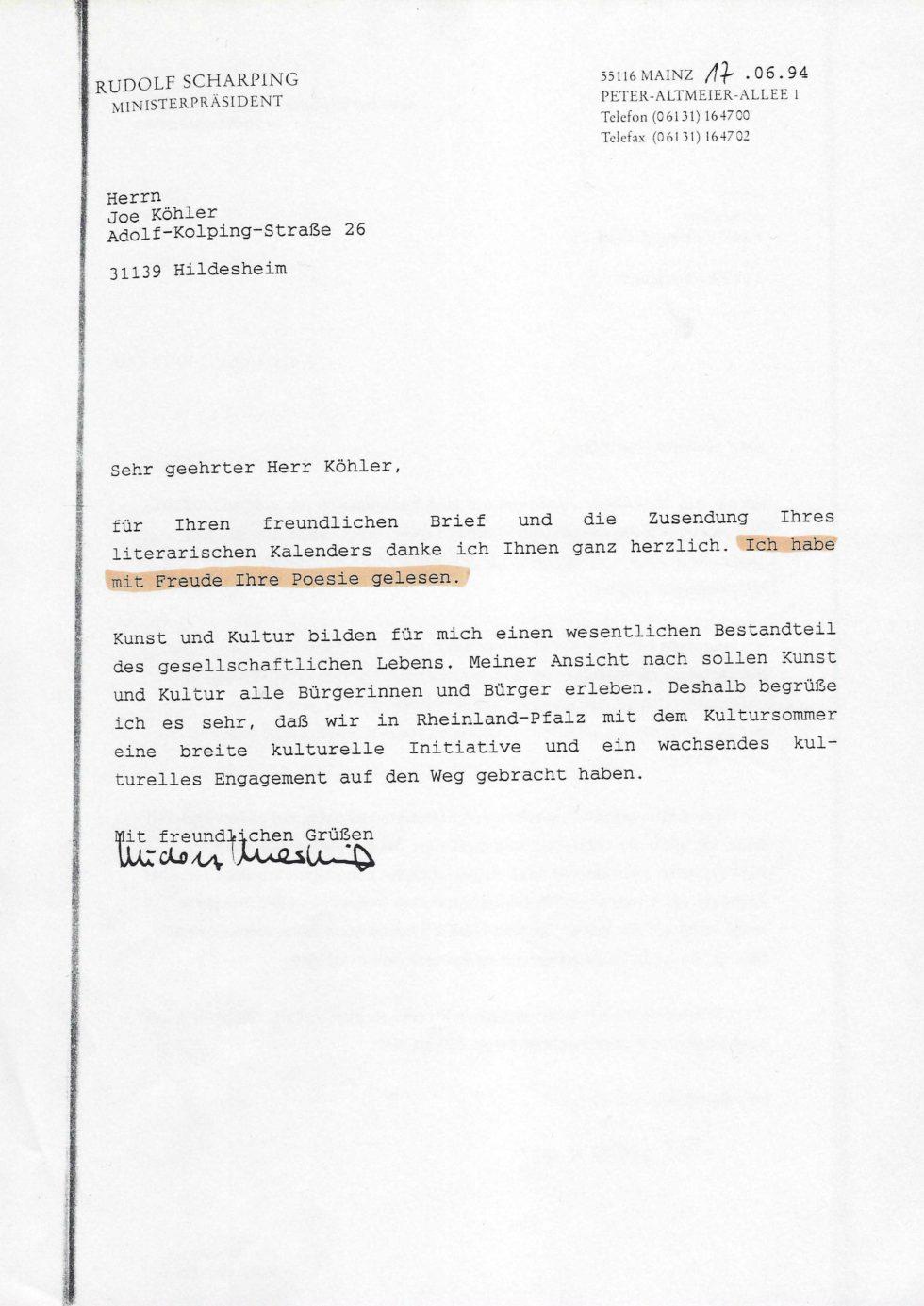 1992-1995 Erste Anfänge_Seite_08
