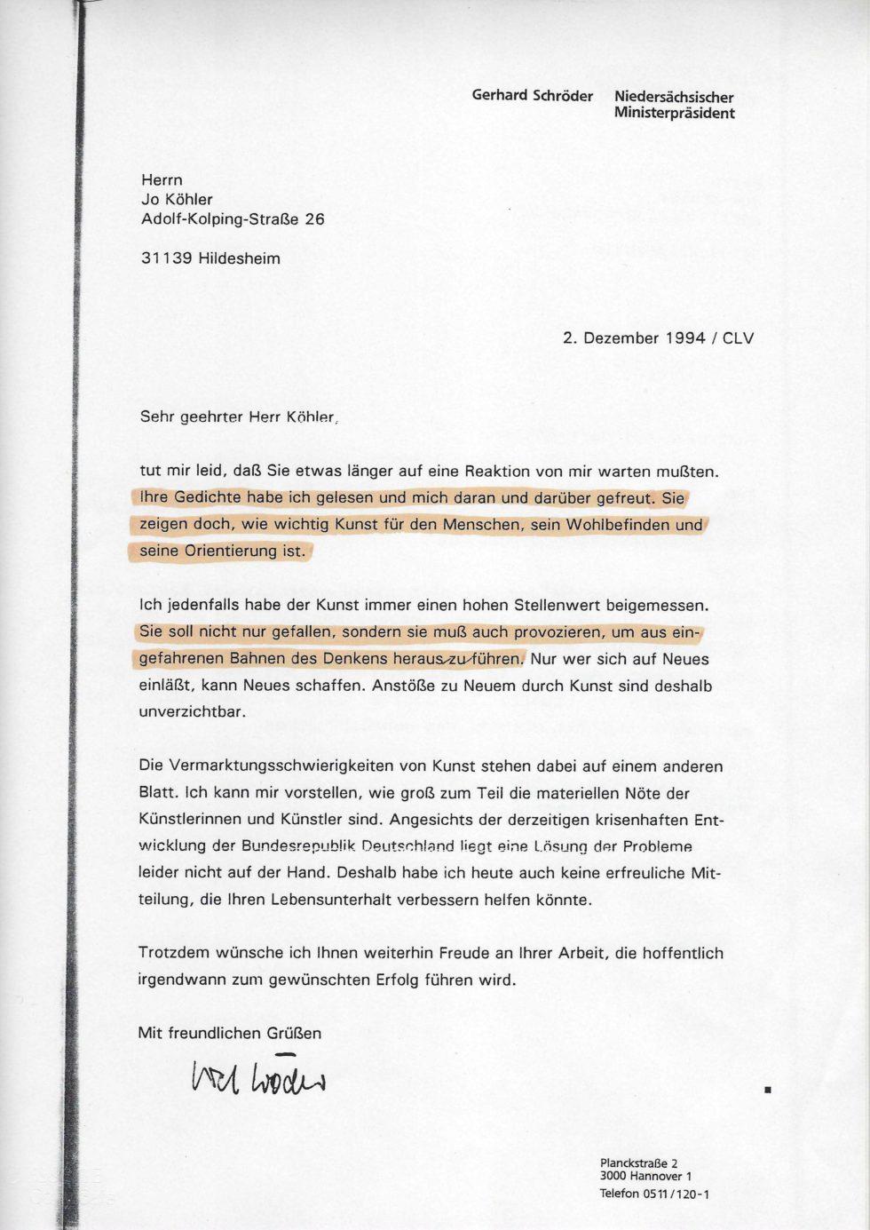 1992-1995 Erste Anfänge_Seite_09