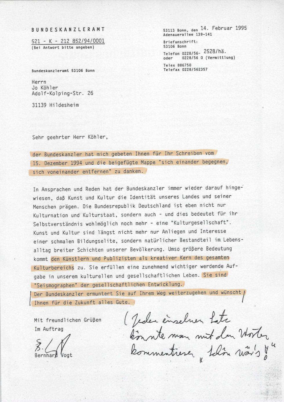 1992-1995 Erste Anfänge_Seite_10