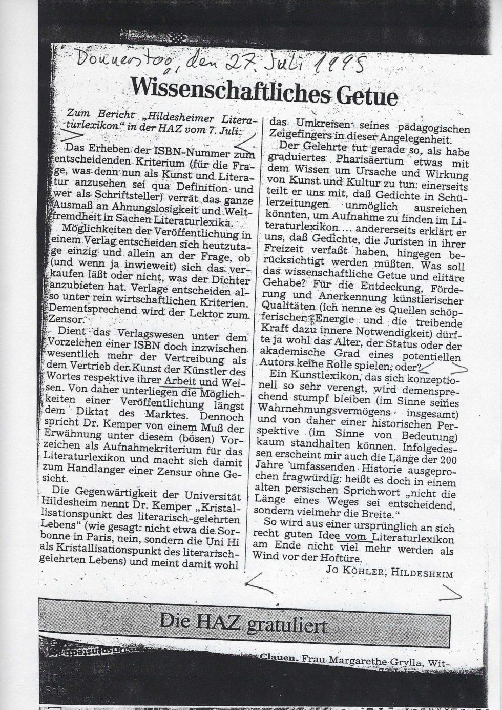 1992-1995 Erste Anfänge_Seite_11