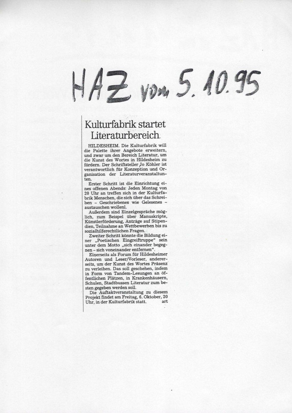 1992-1995 Erste Anfänge_Seite_13