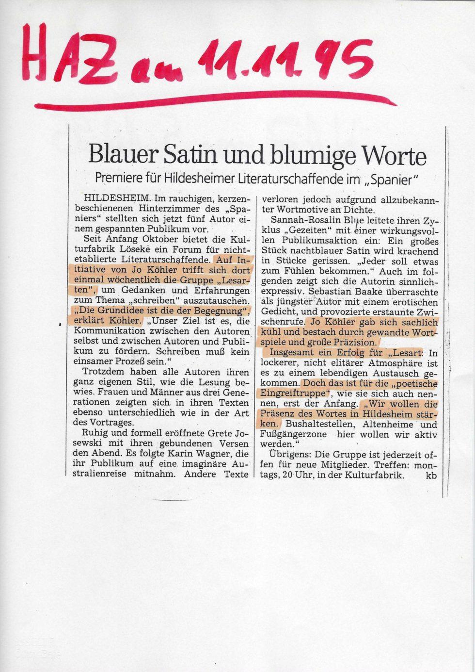 1992-1995 Erste Anfänge_Seite_14