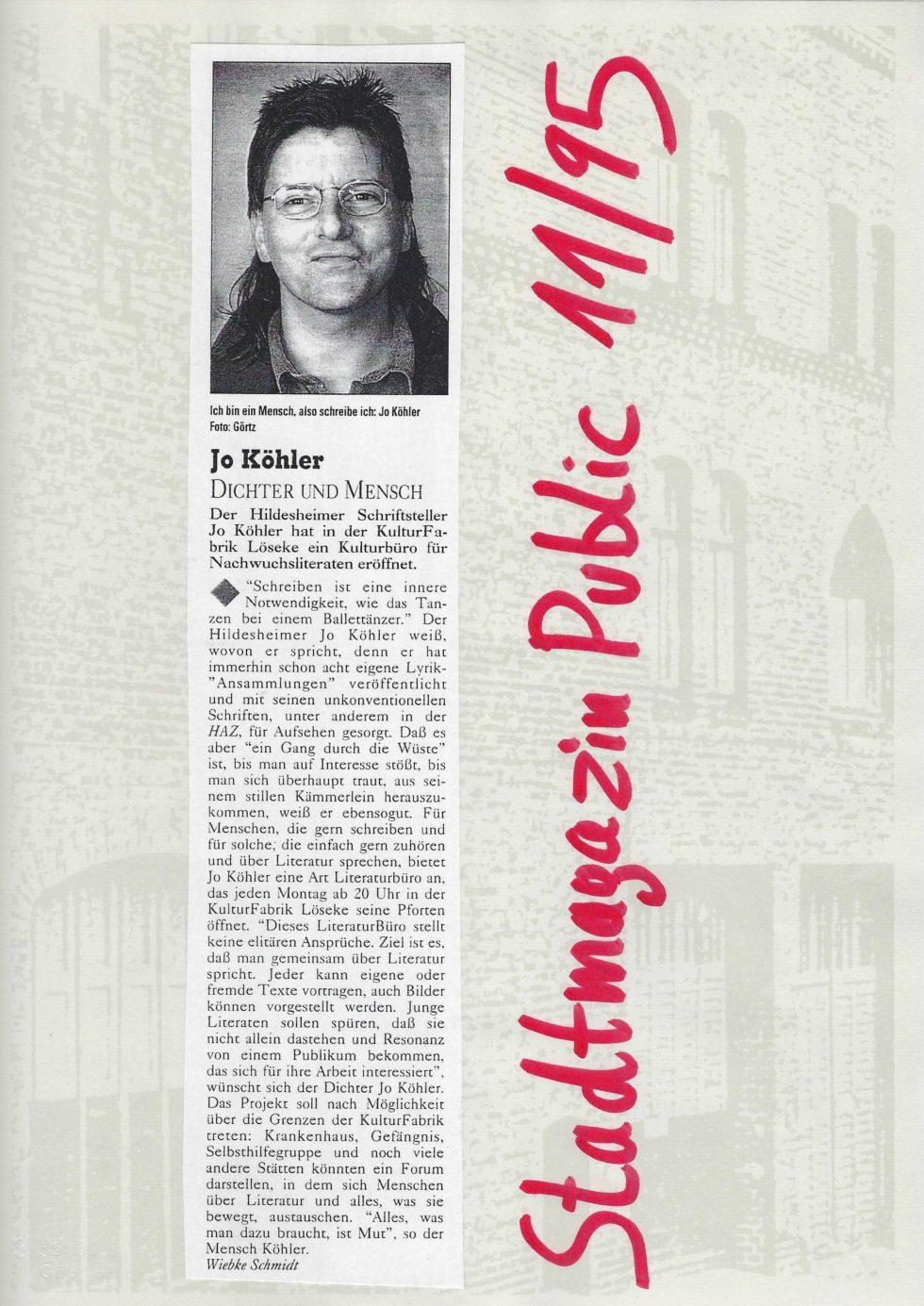 1992-1995 Erste Anfänge_Seite_16