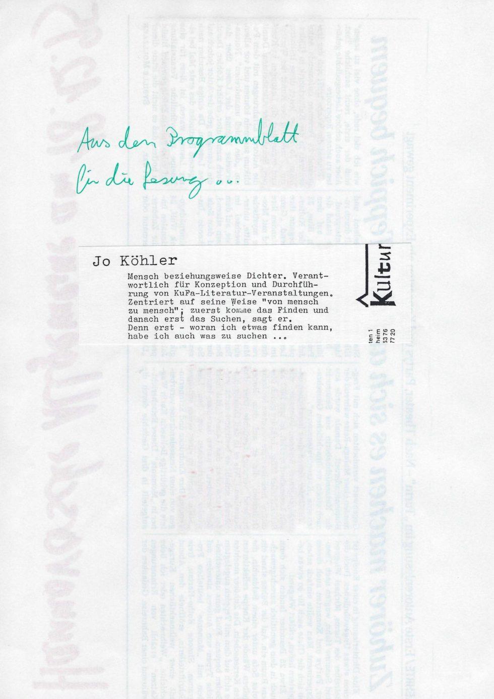 1992-1995 Erste Anfänge_Seite_17