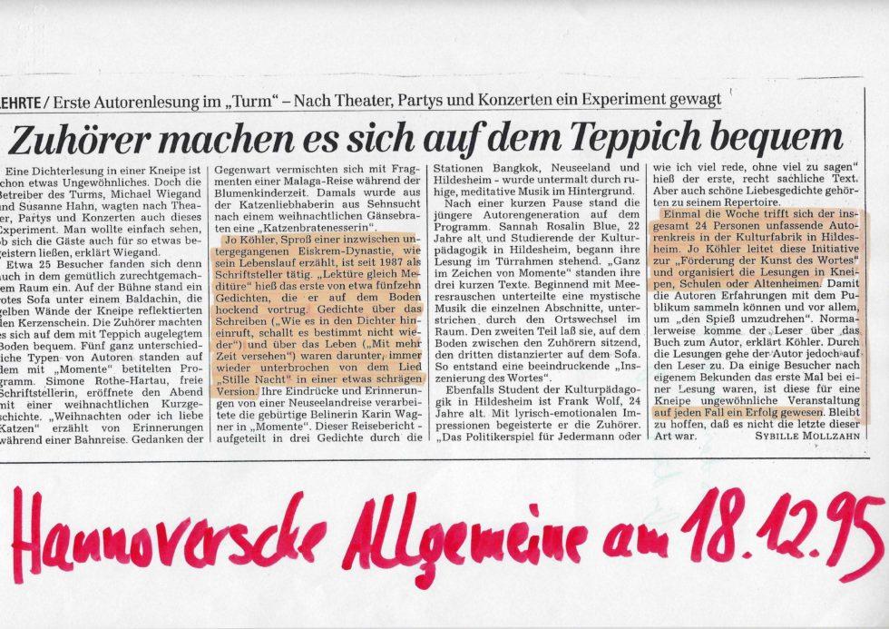 1992-1995 Erste Anfänge_Seite_18