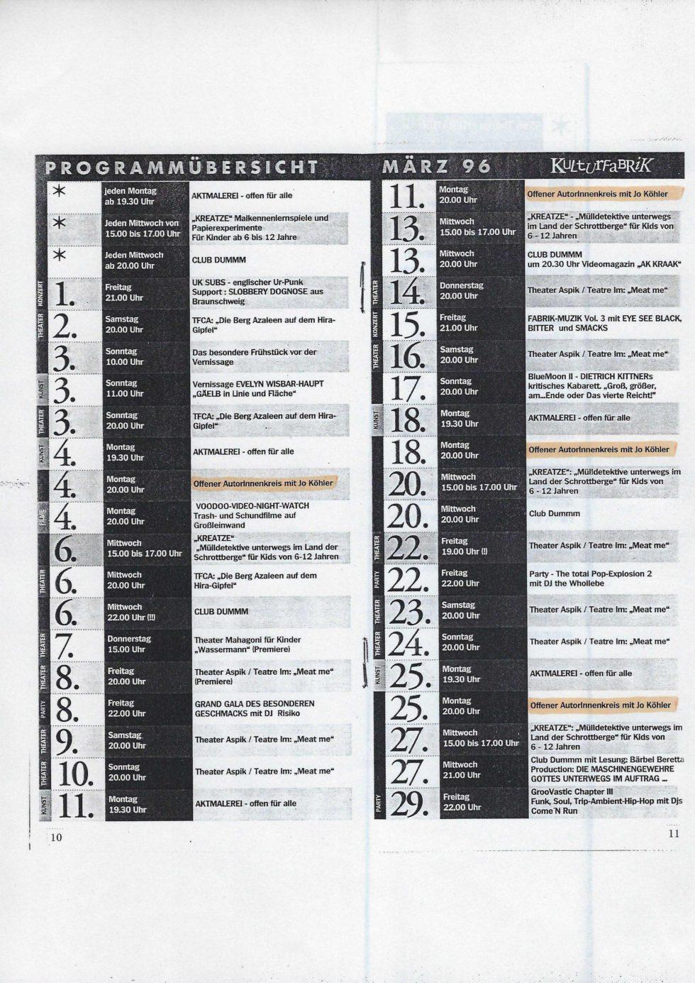 1992-1995 Erste Anfänge_Seite_19