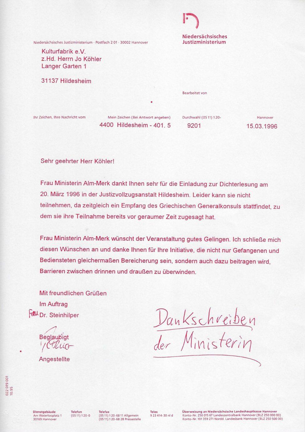1992-1995 Erste Anfänge_Seite_21