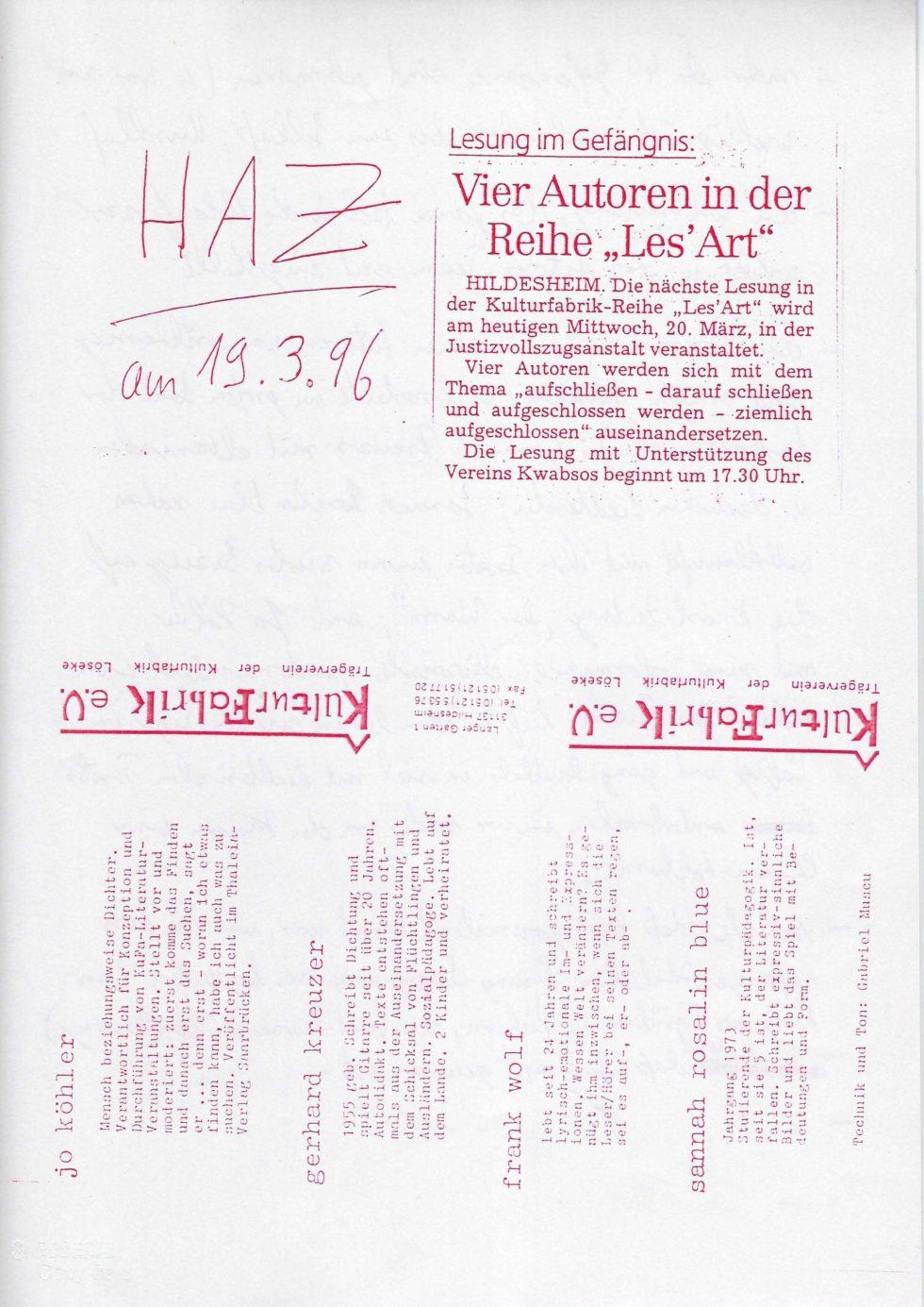 1992-1995 Erste Anfänge_Seite_22