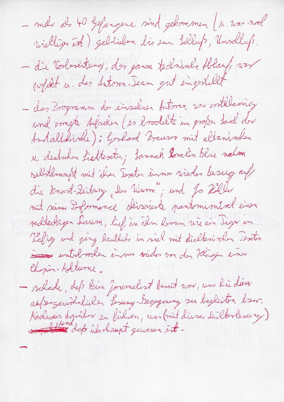 1992-1995 Erste Anfänge_Seite_23