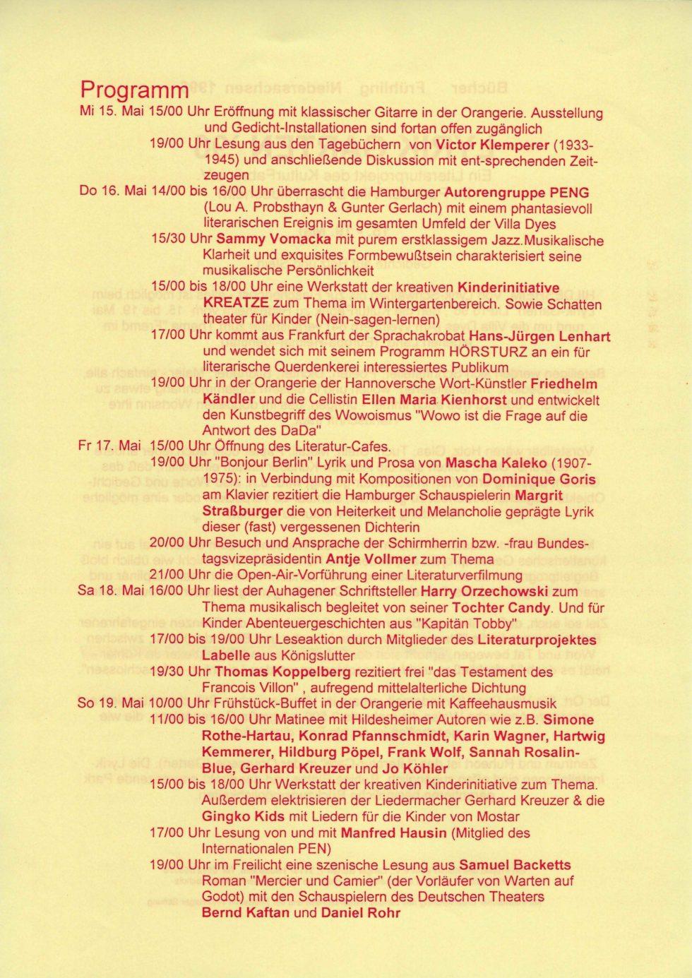 1996 Das erste große Projekt_Seite_02