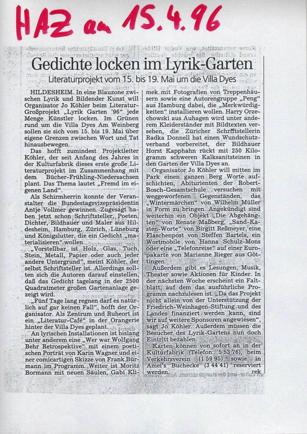 1996 Das erste große Projekt_Seite_04