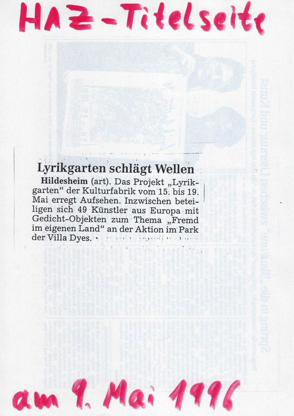 1996 Das erste große Projekt_Seite_05