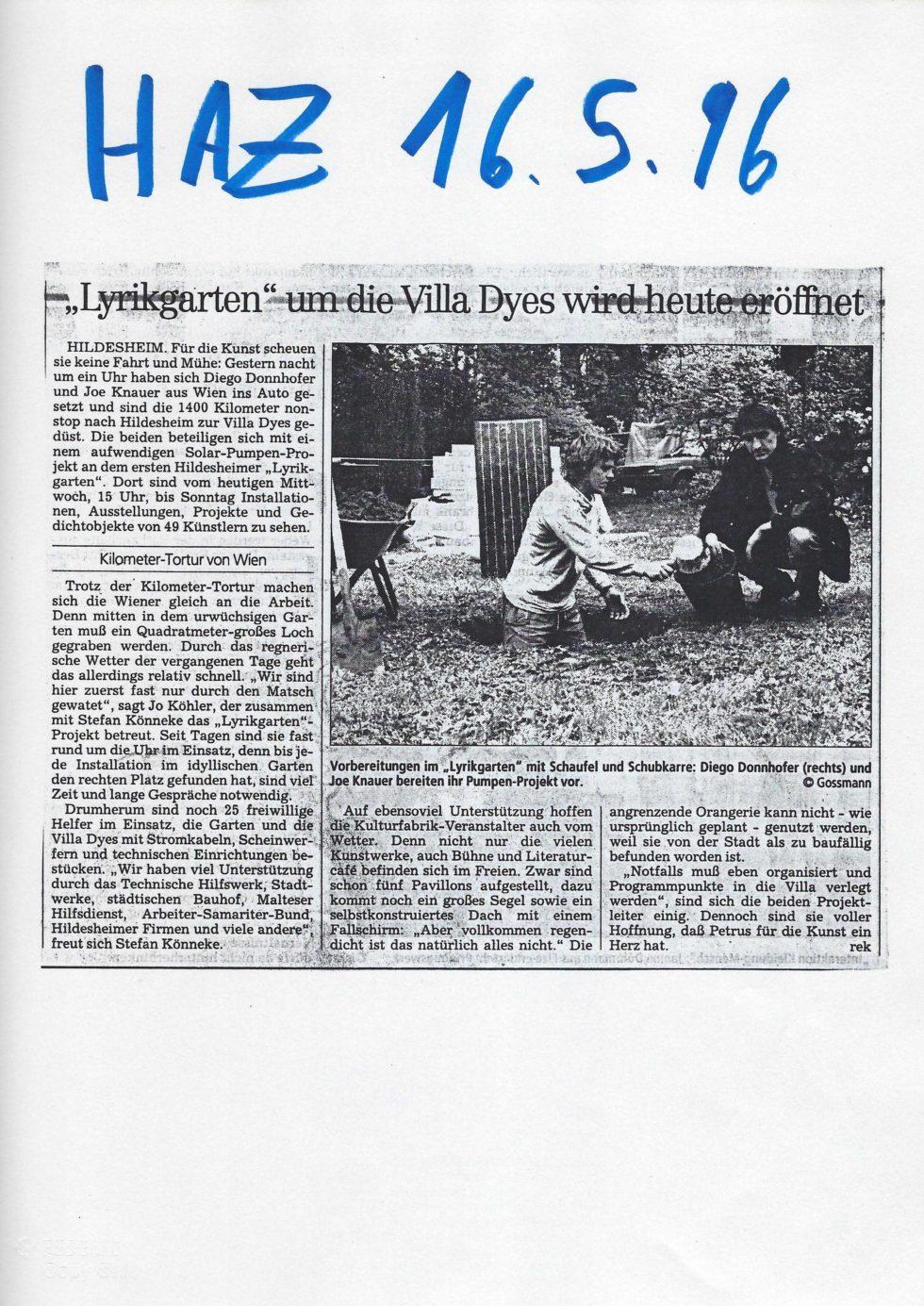 1996 Das erste große Projekt_Seite_07
