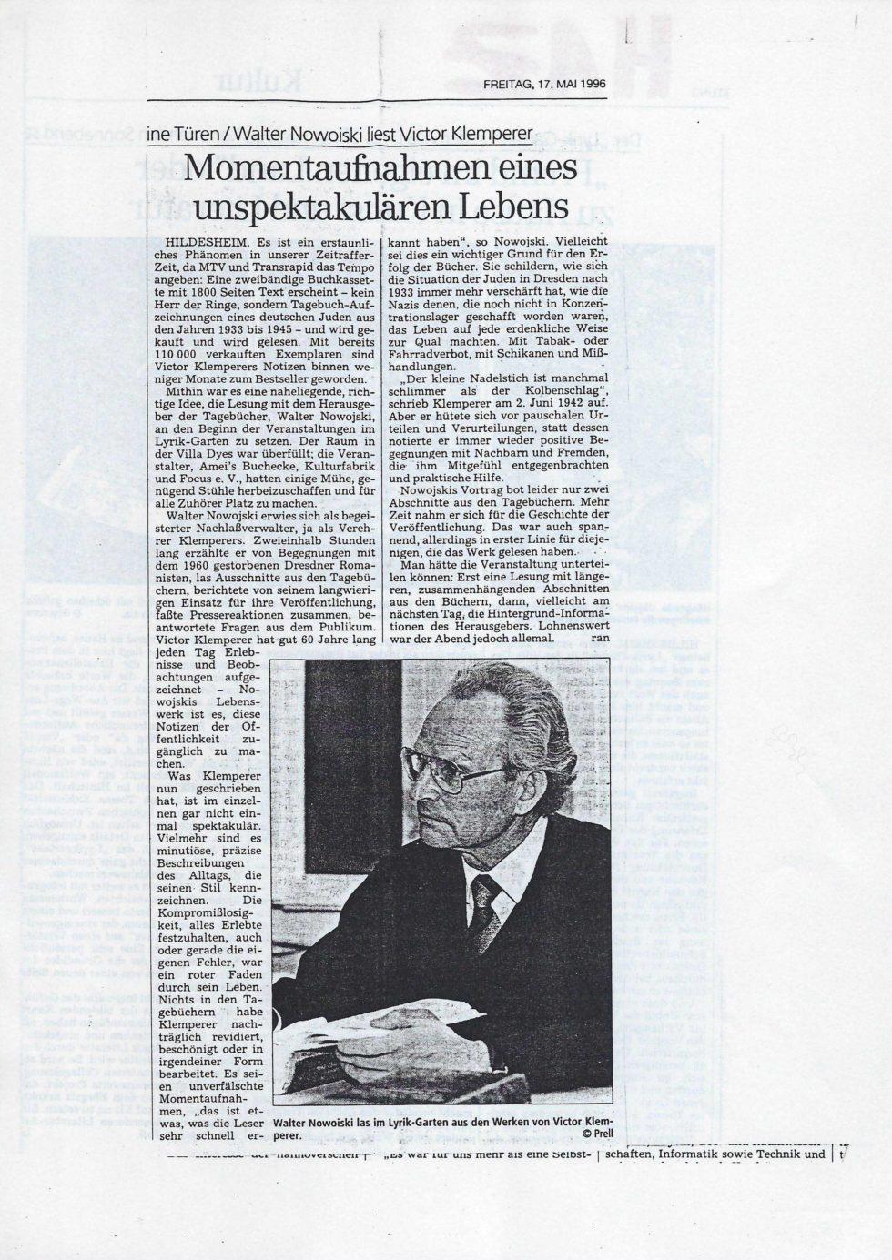 1996 Das erste große Projekt_Seite_09