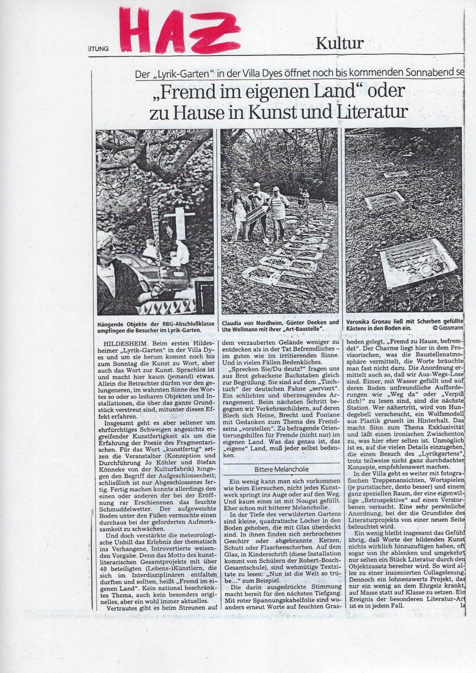 1996 Das erste große Projekt_Seite_10