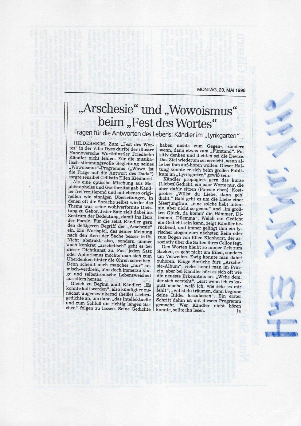 1996 Das erste große Projekt_Seite_13