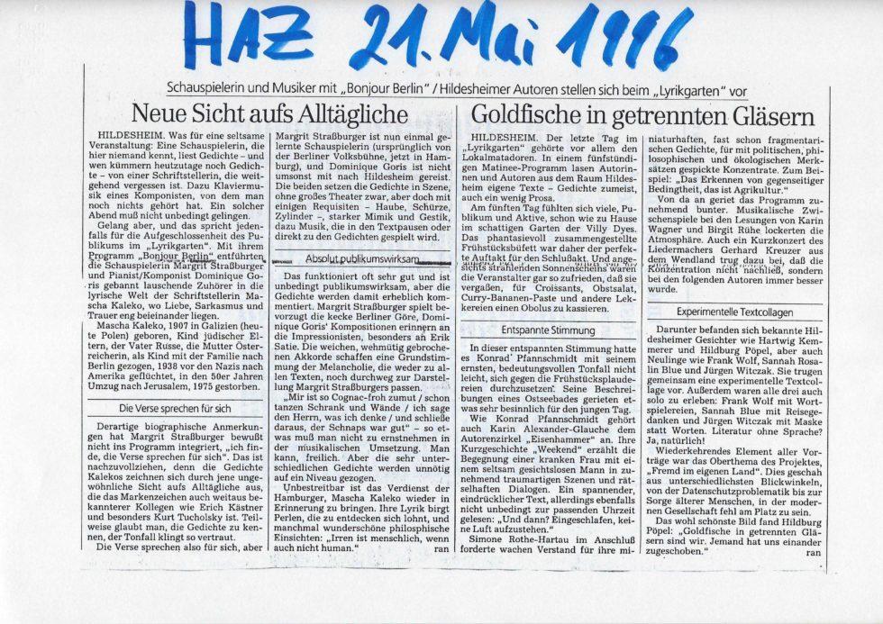 1996 Das erste große Projekt_Seite_14