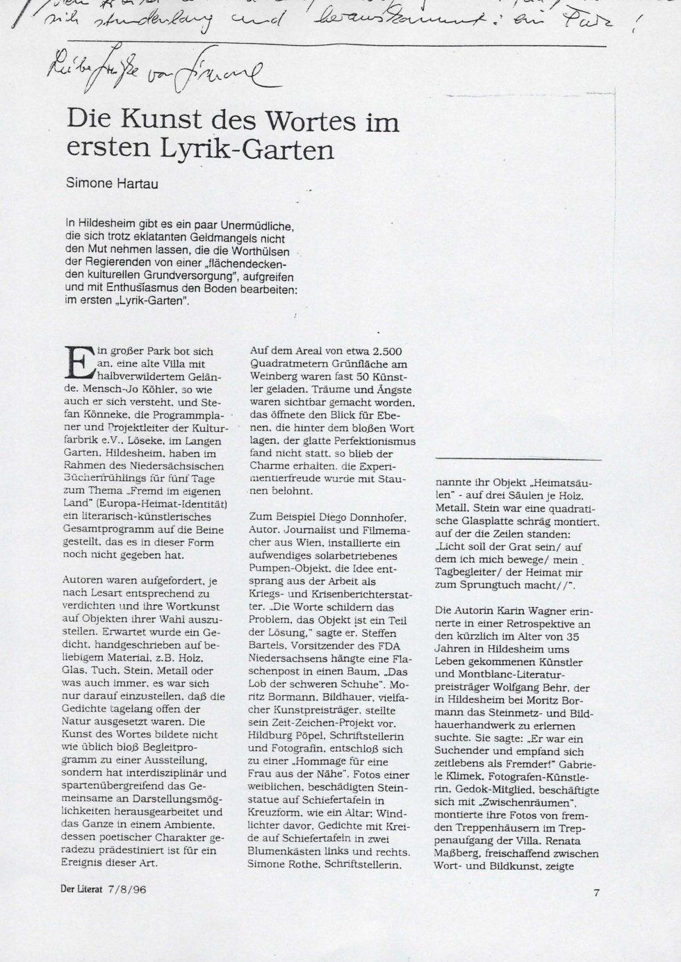 1996 Das erste große Projekt_Seite_15