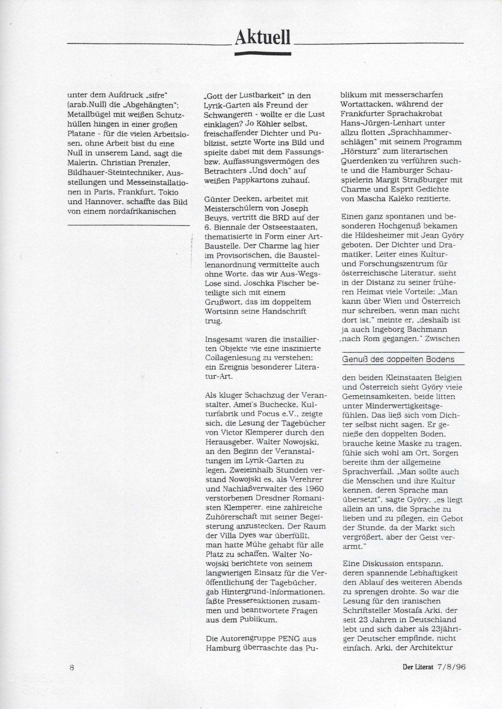 1996 Das erste große Projekt_Seite_16