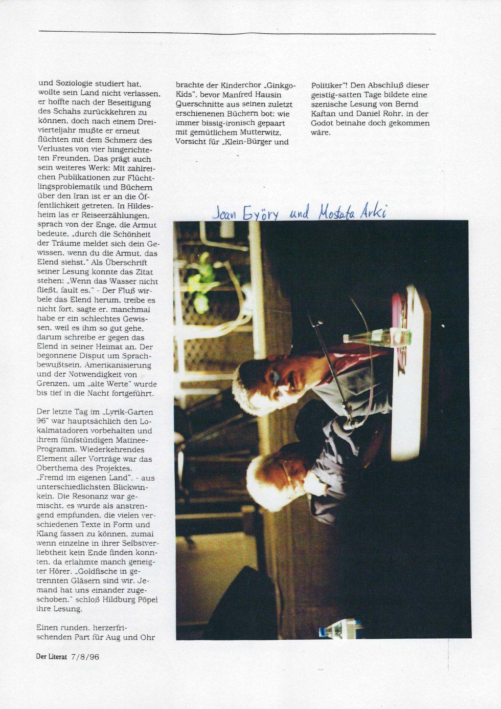 1996 Das erste große Projekt_Seite_17