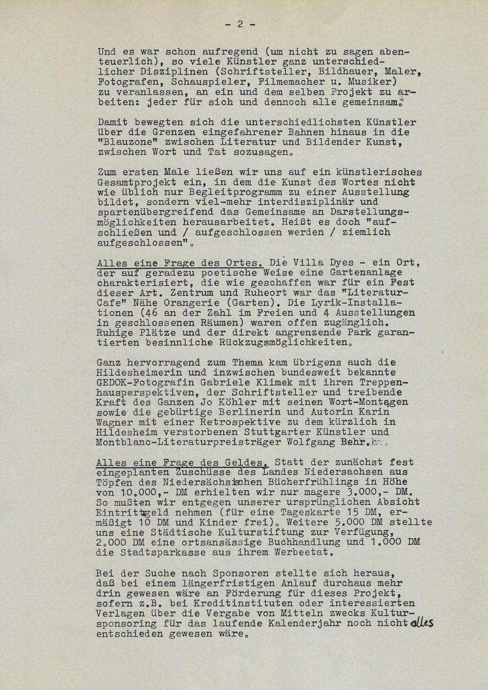 1996 Das erste große Projekt_Seite_19