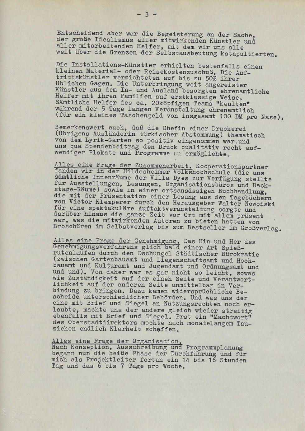 1996 Das erste große Projekt_Seite_20