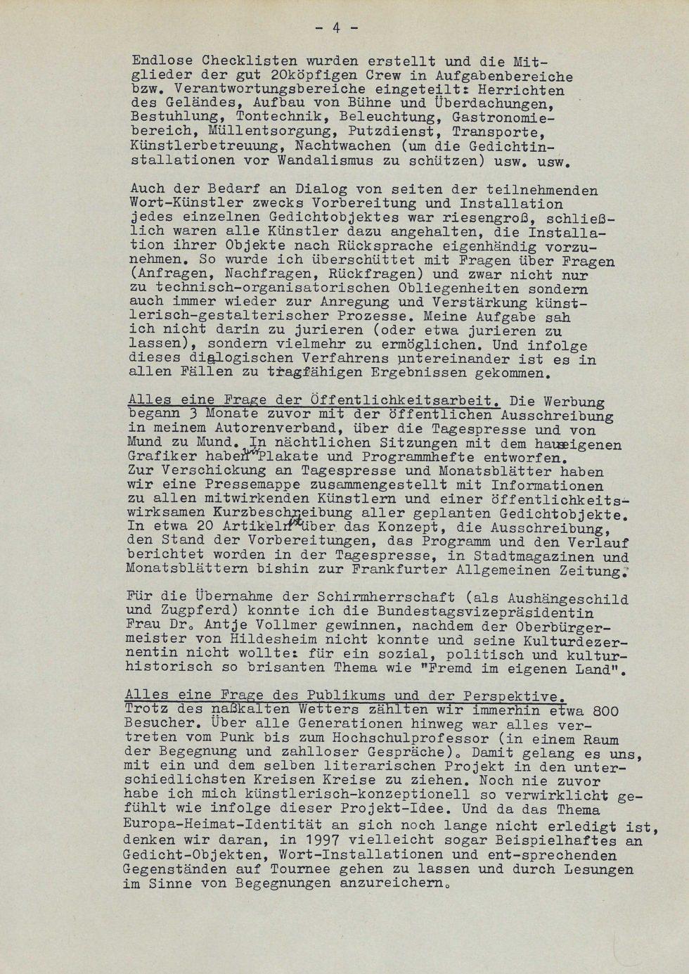1996 Das erste große Projekt_Seite_21