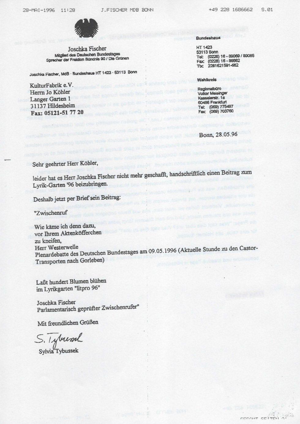 1996 Das erste große Projekt_Seite_23