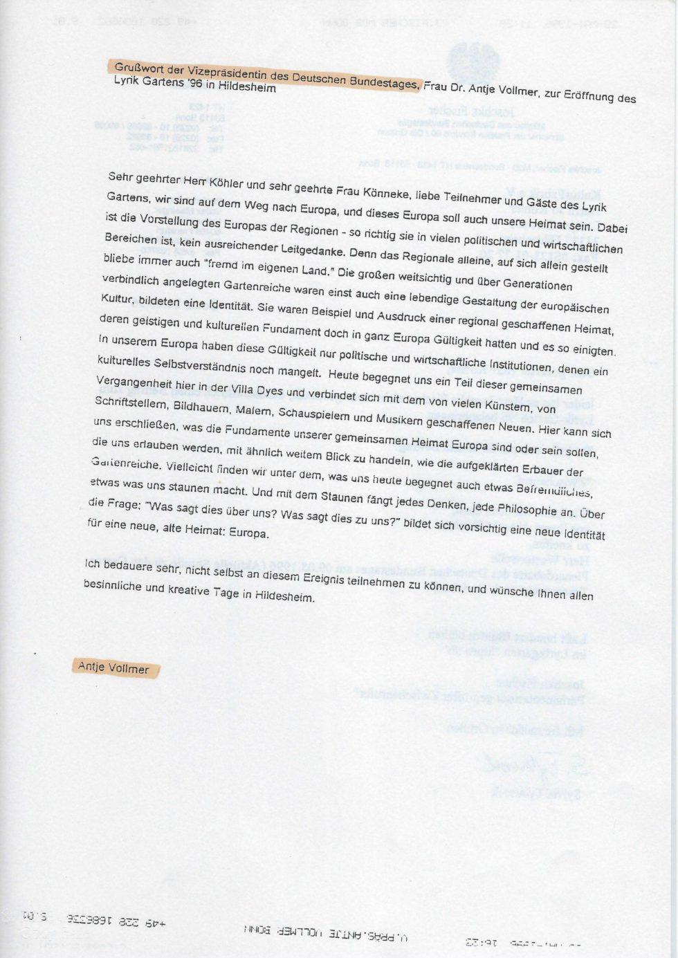 1996 Das erste große Projekt_Seite_24