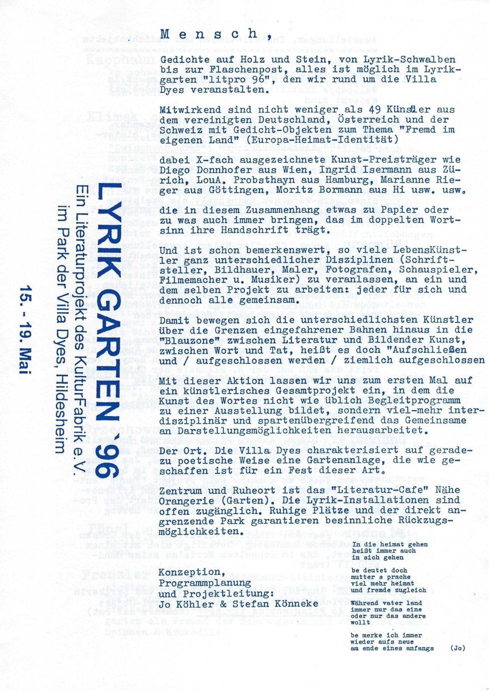 1996 Das erste große Projekt_Seite_25