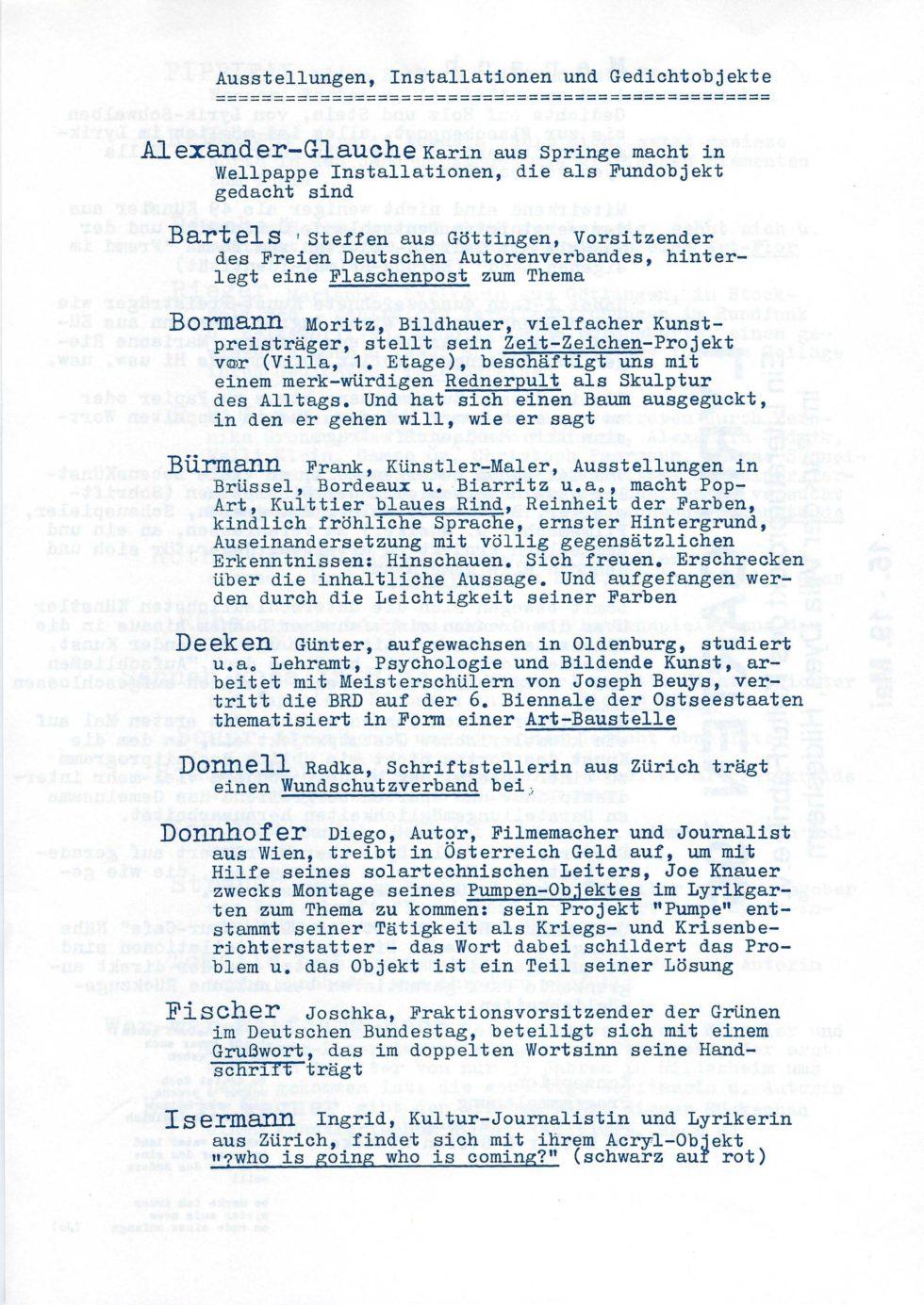 1996 Das erste große Projekt_Seite_26