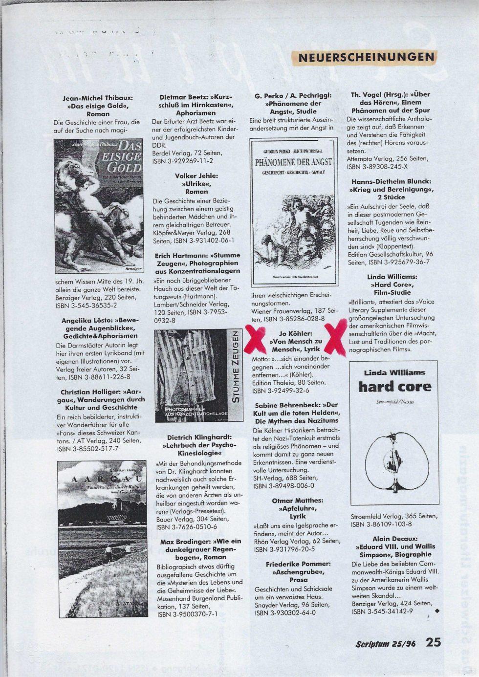 1996 Das erste große Projekt_Seite_29