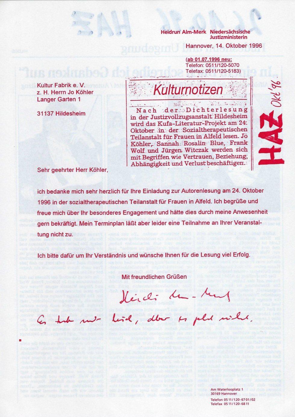 1996 Das erste große Projekt_Seite_30