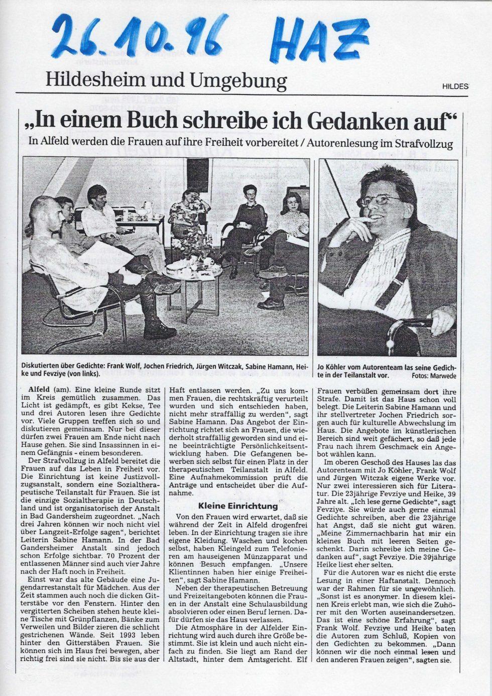 1996 Das erste große Projekt_Seite_31