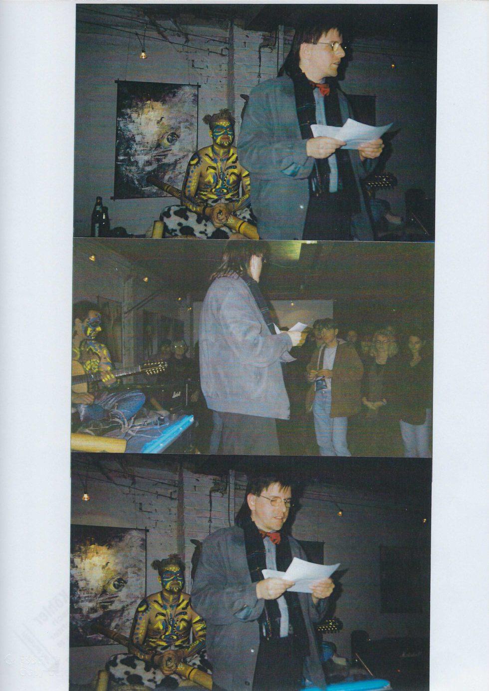 1996 Das erste große Projekt_Seite_33