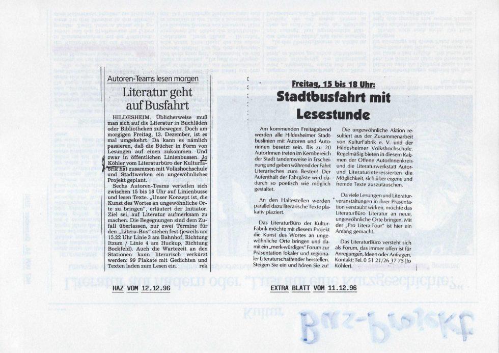 1996 Das erste große Projekt_Seite_35