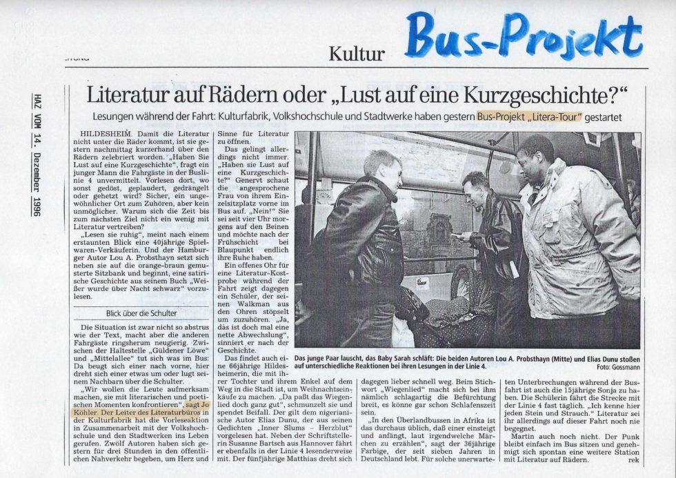 1996 Das erste große Projekt_Seite_36