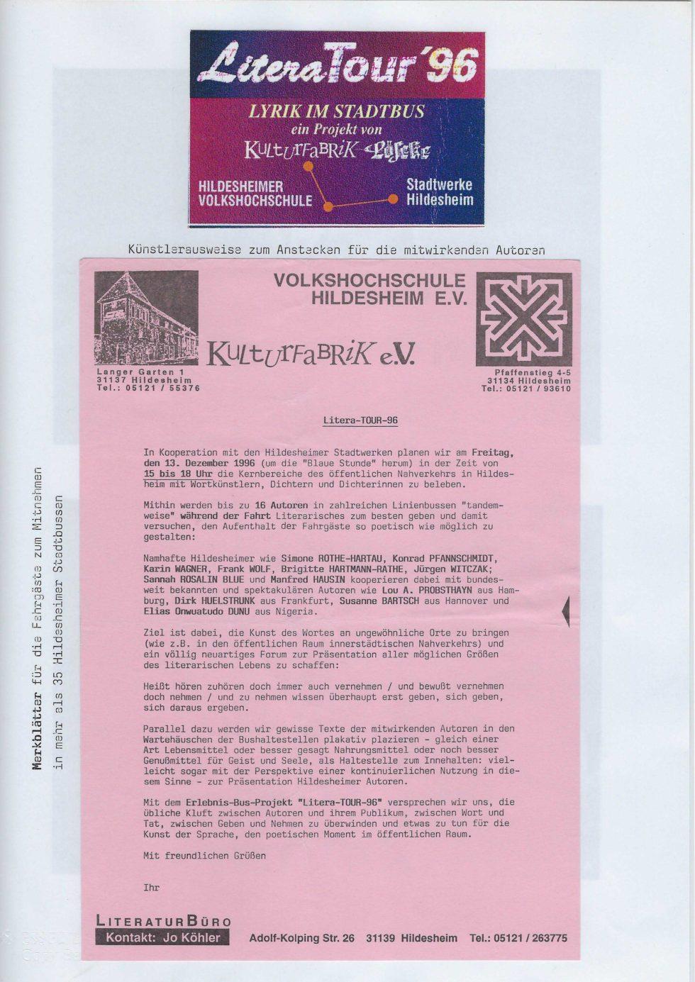 1996 Das erste große Projekt_Seite_37