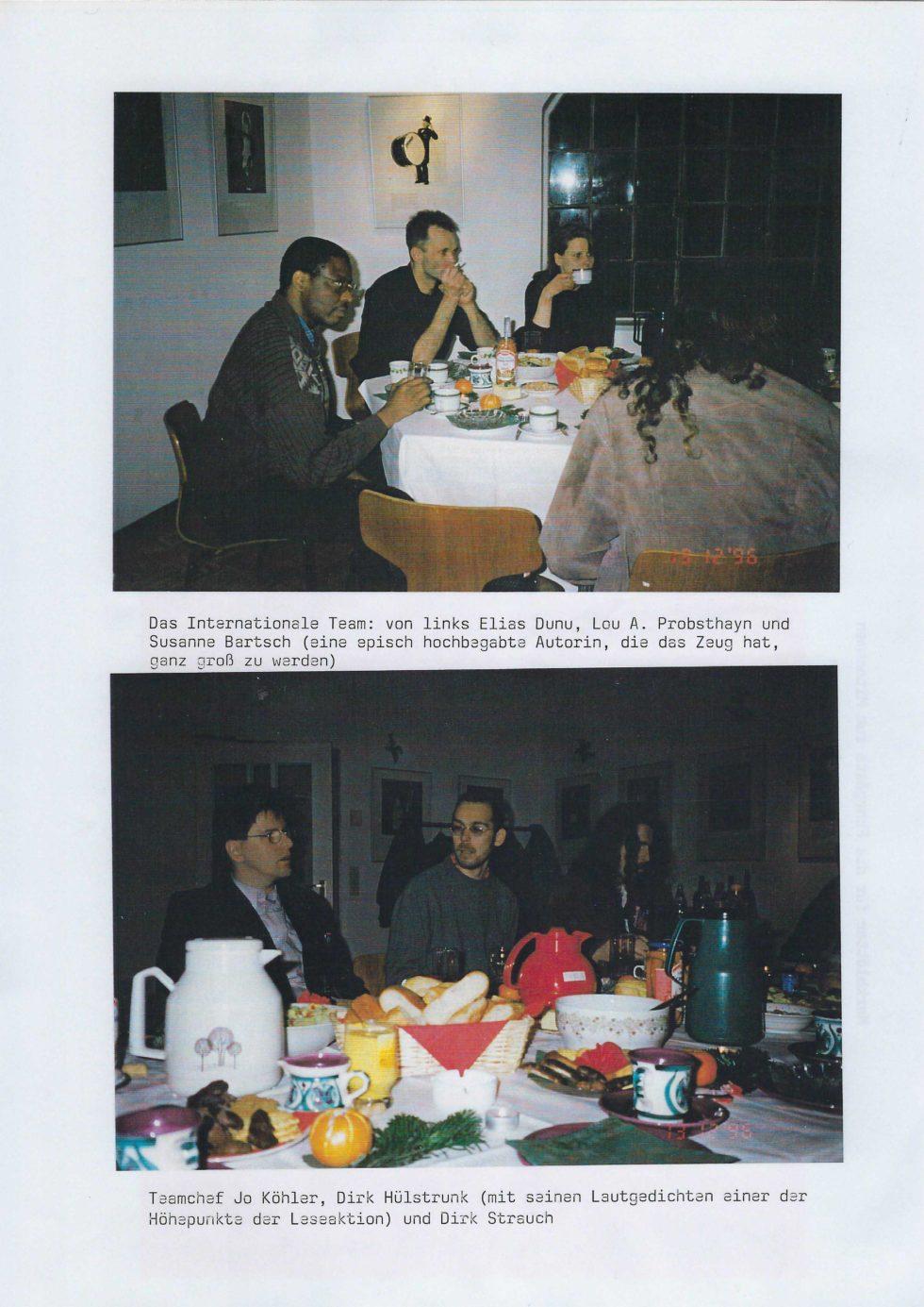 1996 Das erste große Projekt_Seite_38
