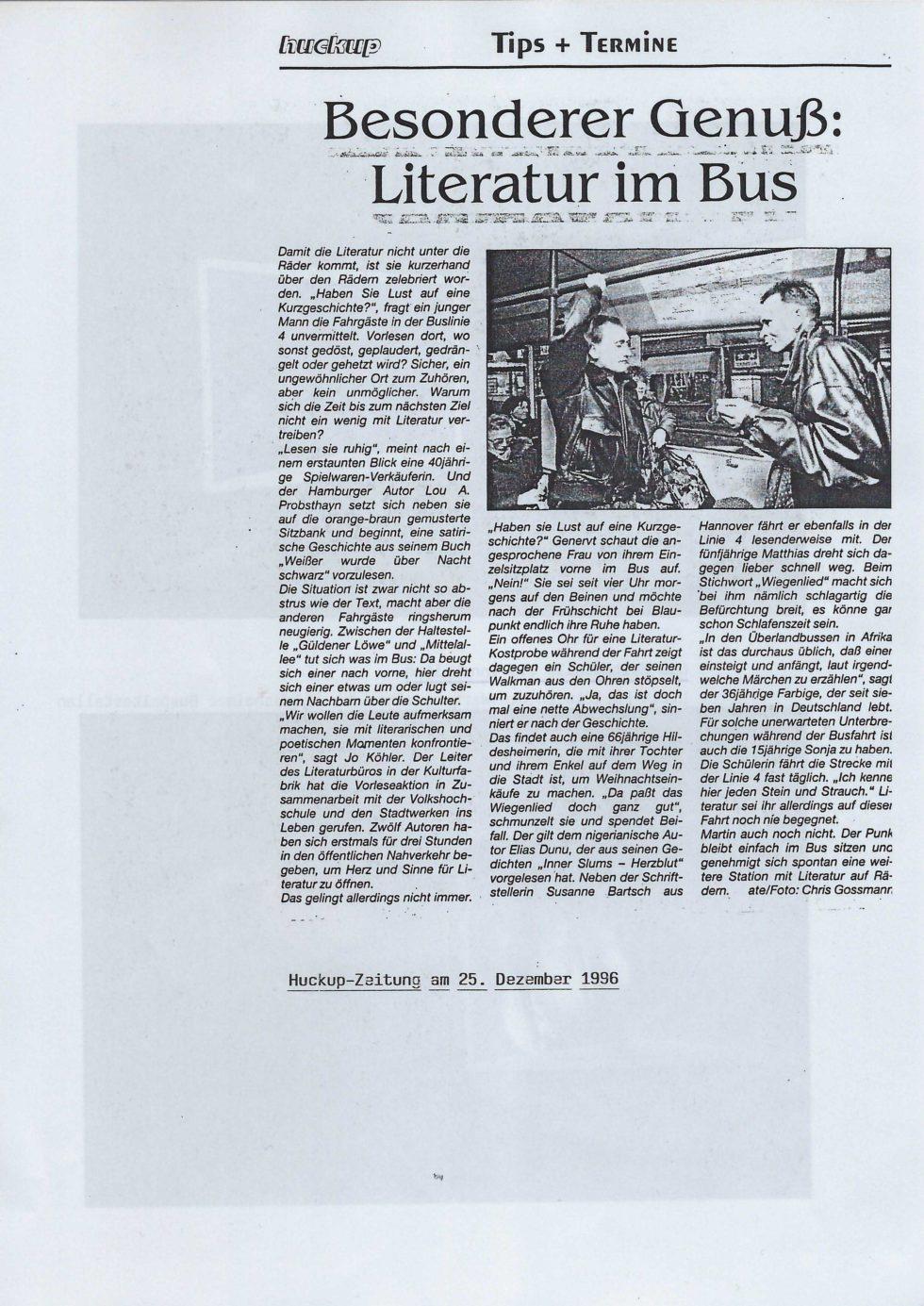 1996 Das erste große Projekt_Seite_39