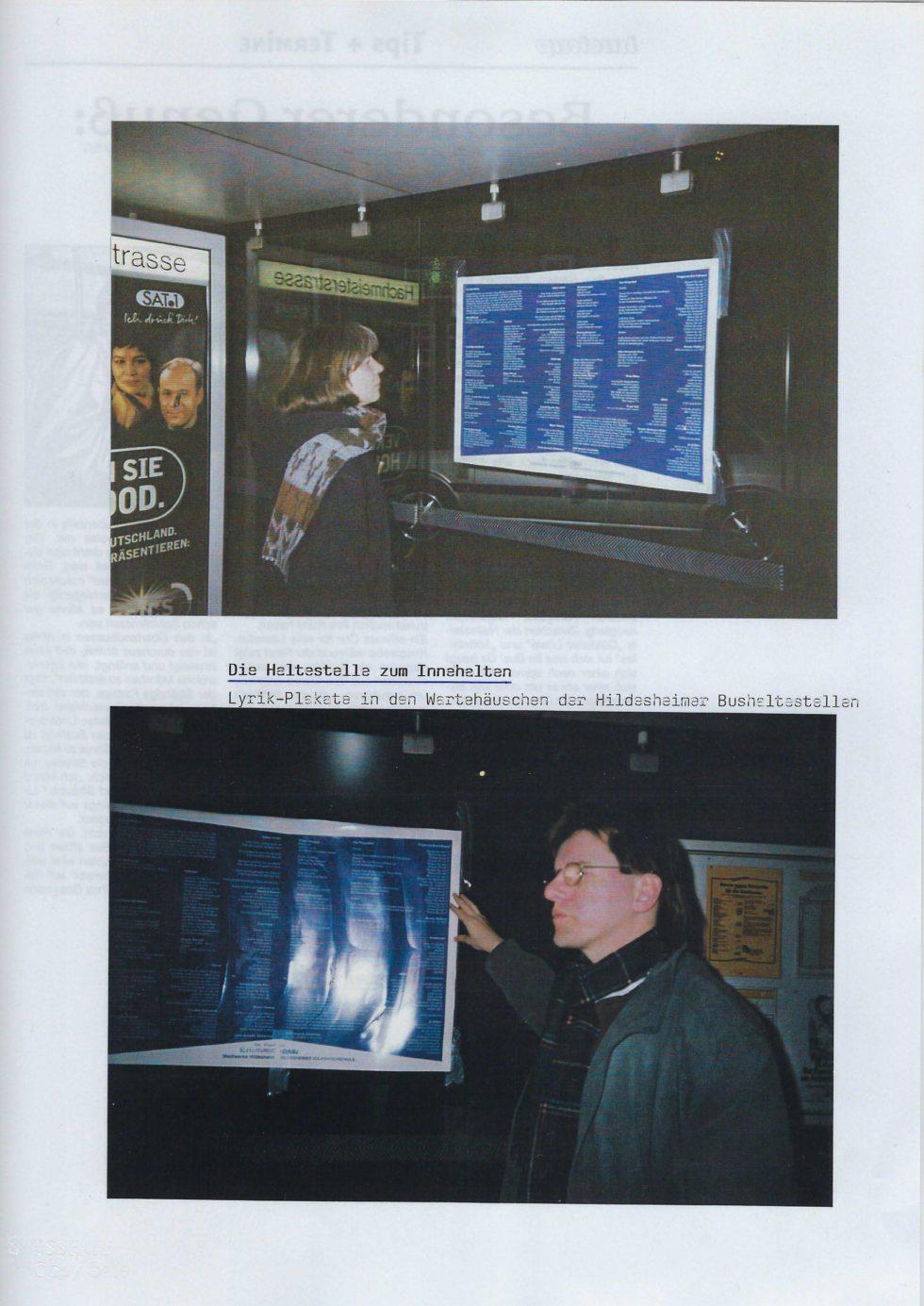 1996 Das erste große Projekt_Seite_40