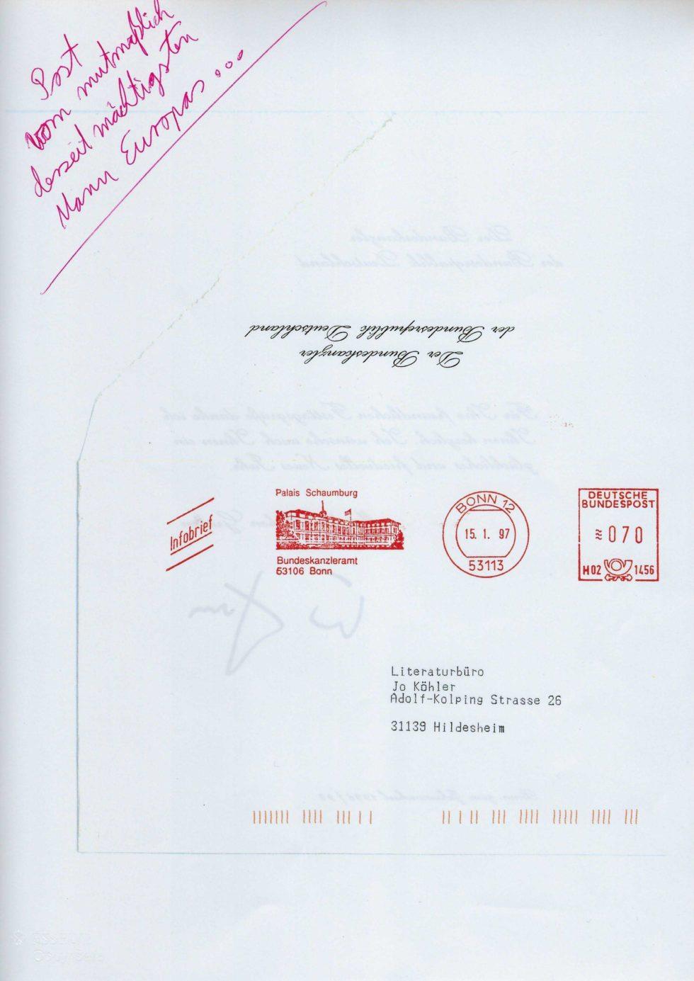 1996 Das erste große Projekt_Seite_42