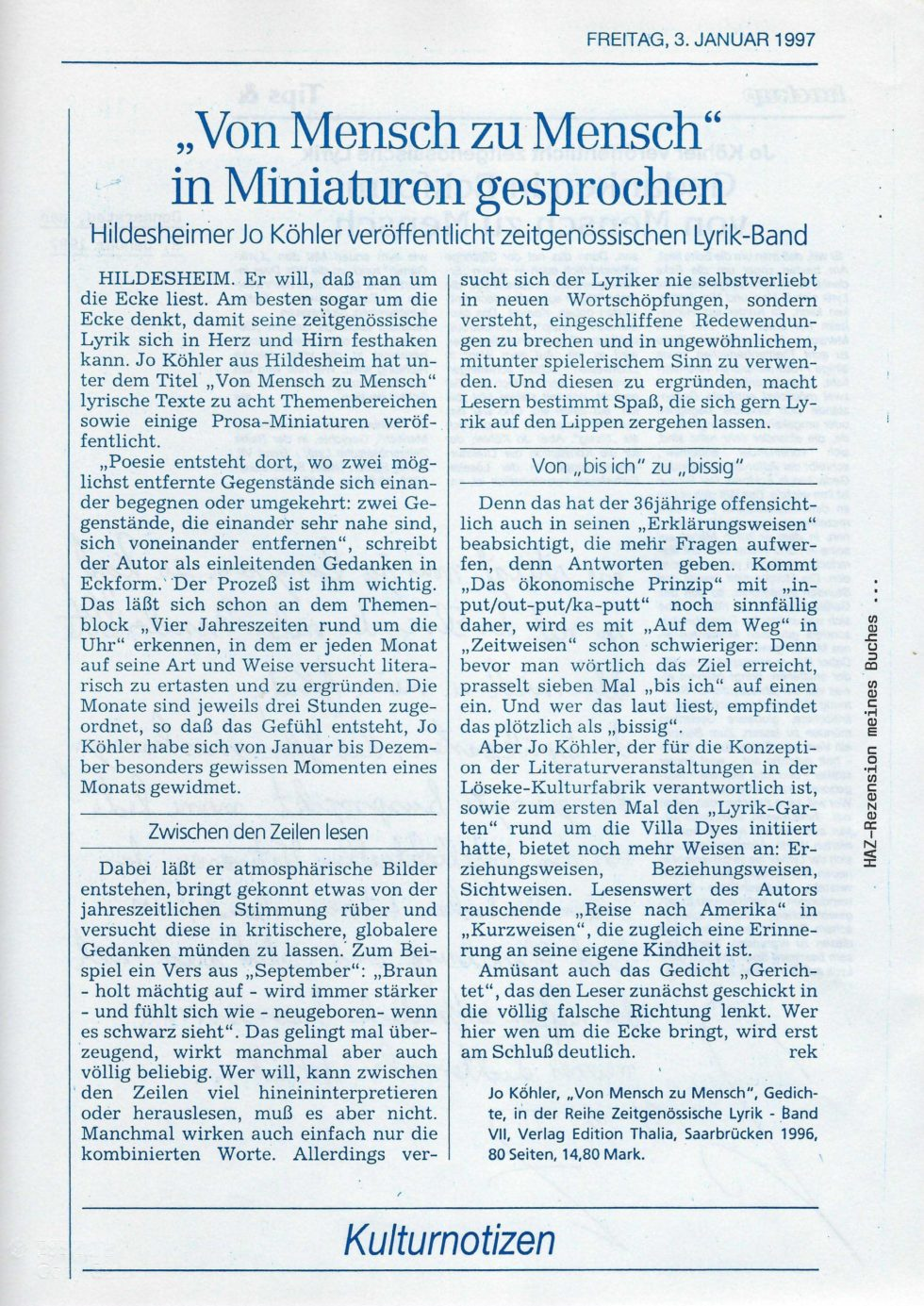 1997 Stift.Lesen, Lit.Tour, Lasker-Wallfisch_Seite_02